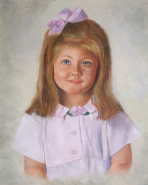 Ford Joanie - Innocence