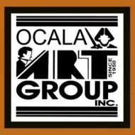 Ocala Art Group